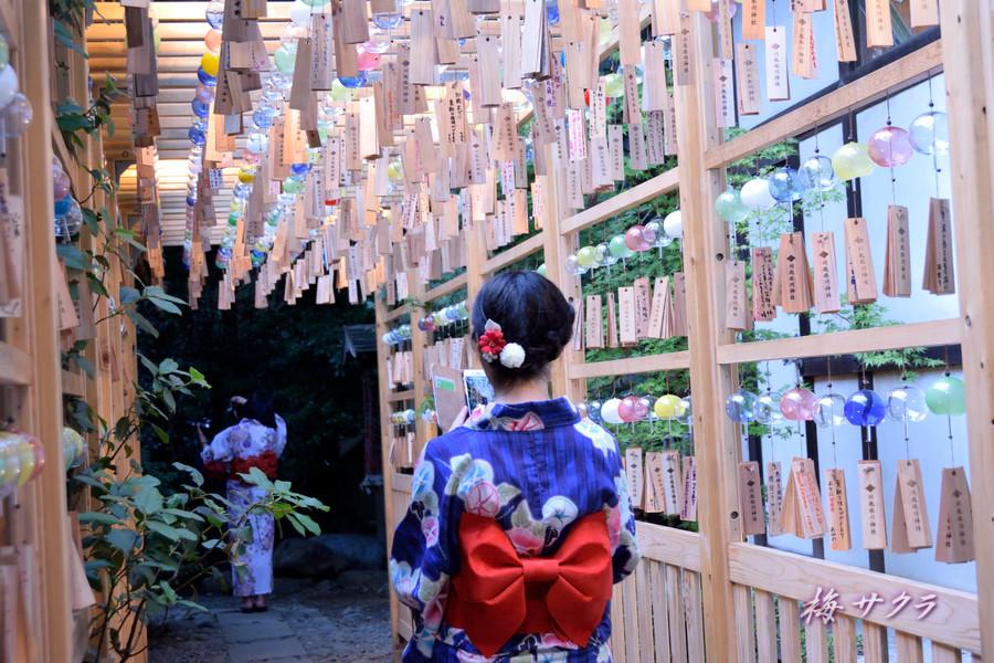 氷川神社1(14)変更済