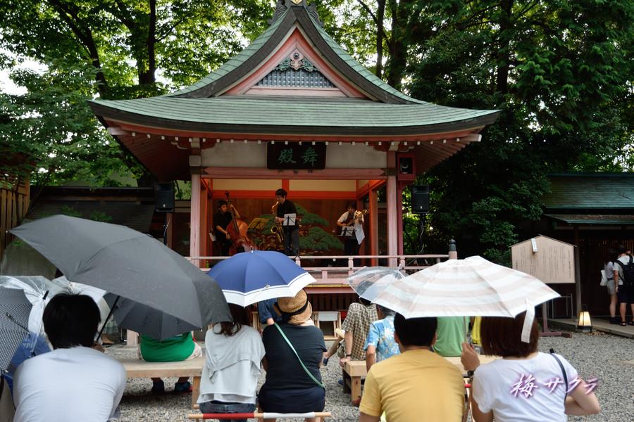氷川神社2(4)変更済