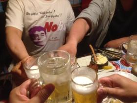 1972サミットin札幌20150720