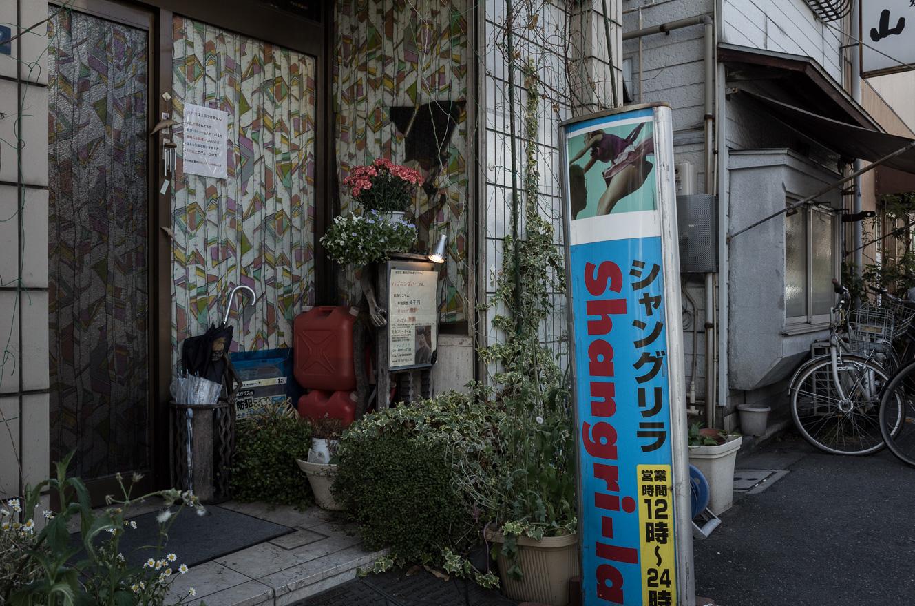 150511浅草 (2 - 1)-4