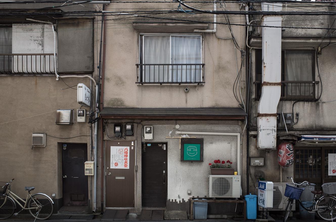 150511浅草 (2 - 1)-16