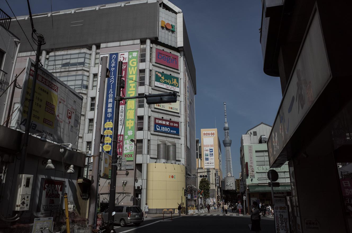 150511浅草 (2 - 1)-19