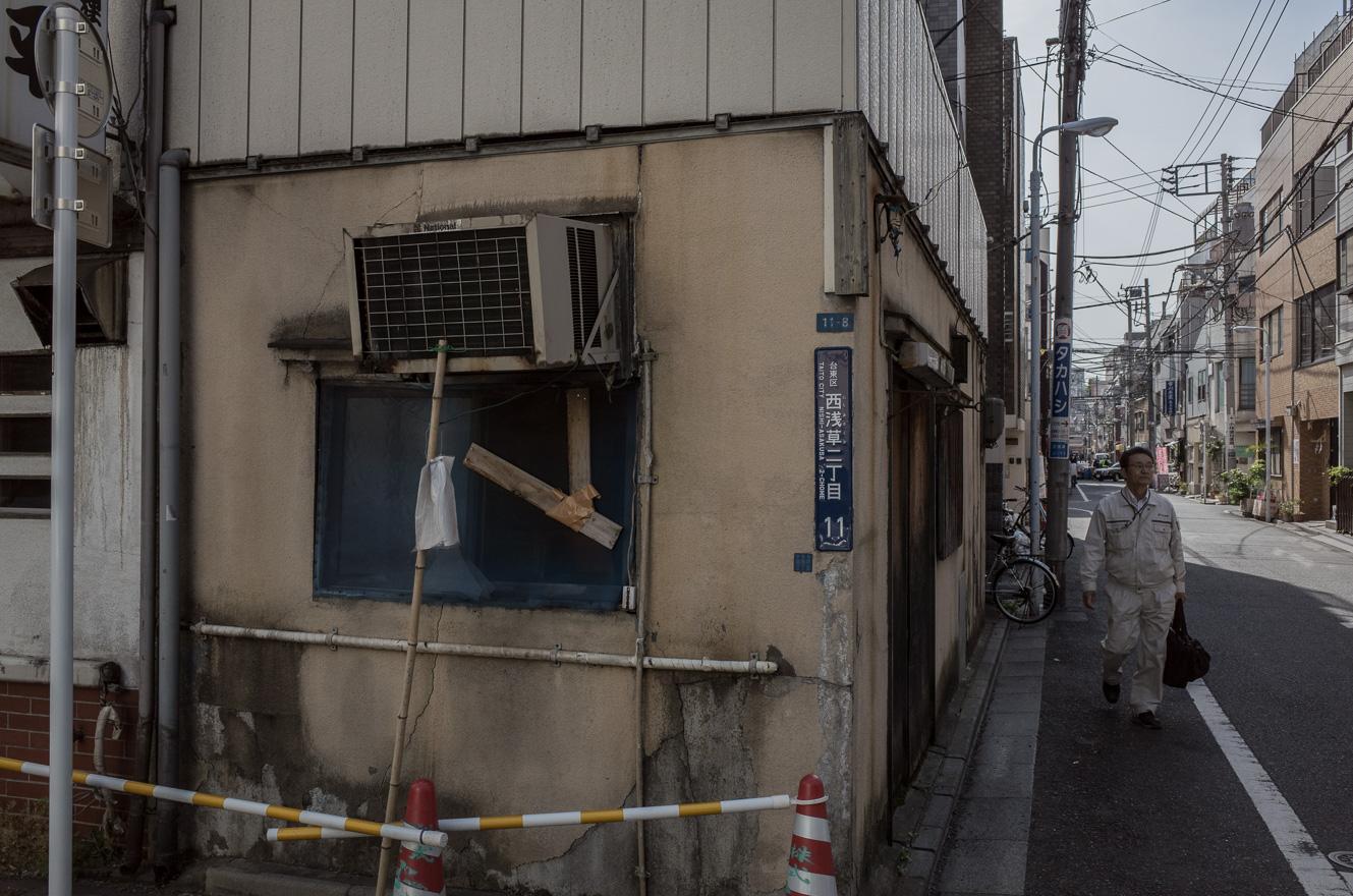 150511浅草 (2 - 1)-21