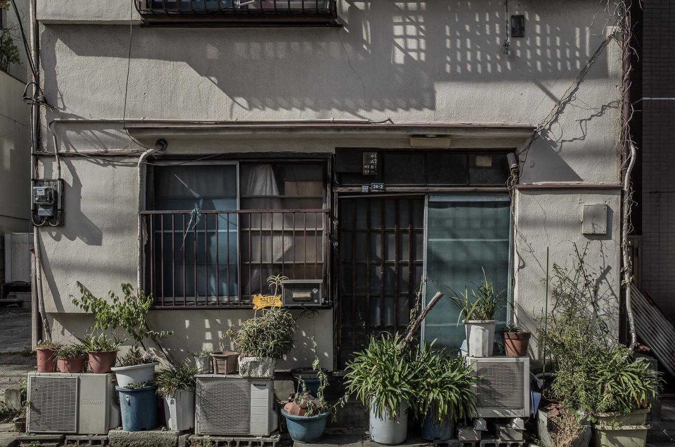 150511浅草 (2 - 1)-22
