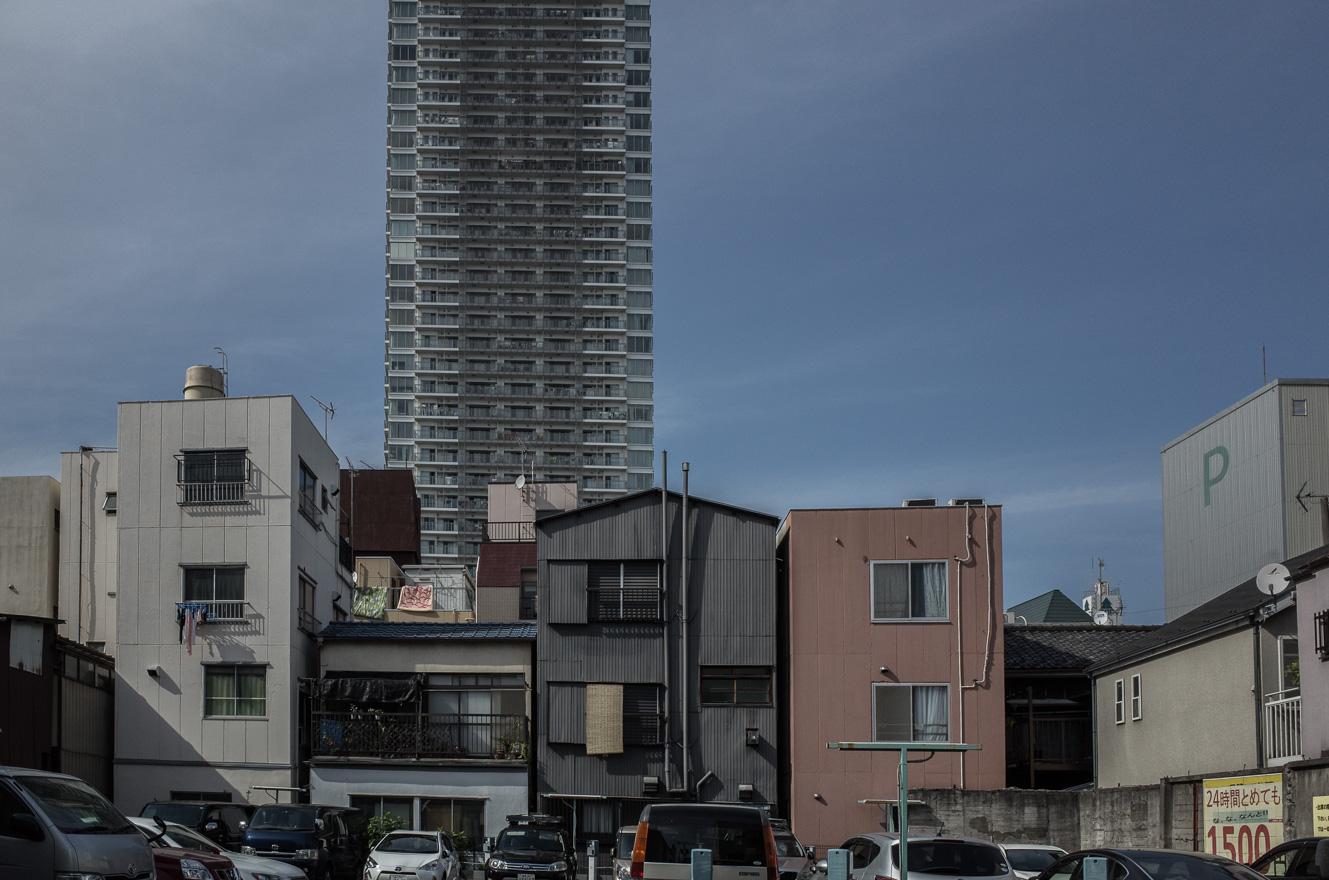 150511浅草 (2 - 1)-27