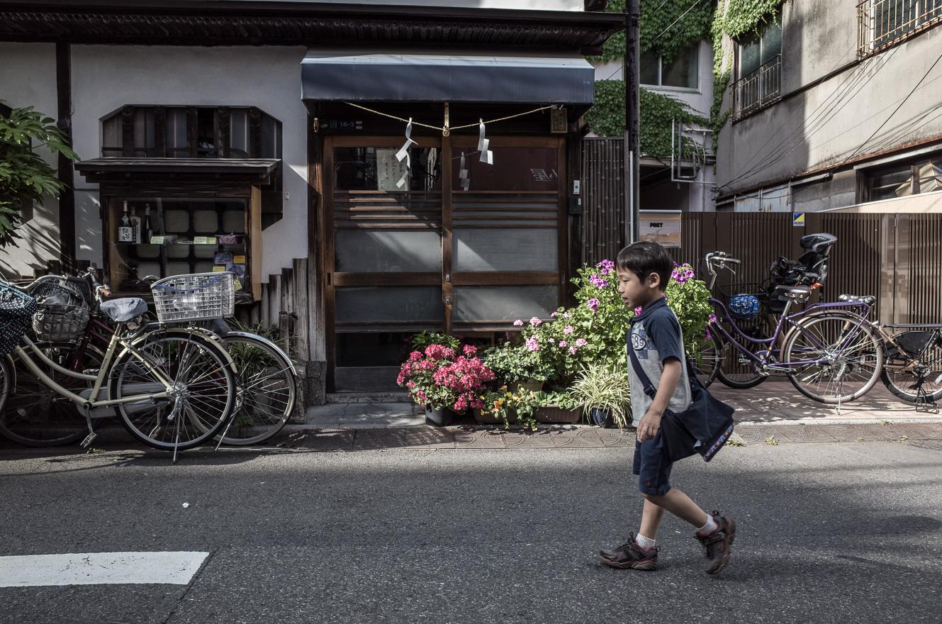 150511浅草 (2 - 1)-35