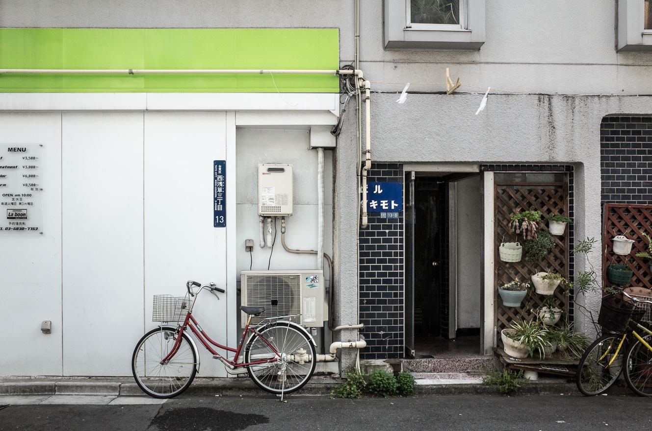 150511浅草 (2 - 1)-39