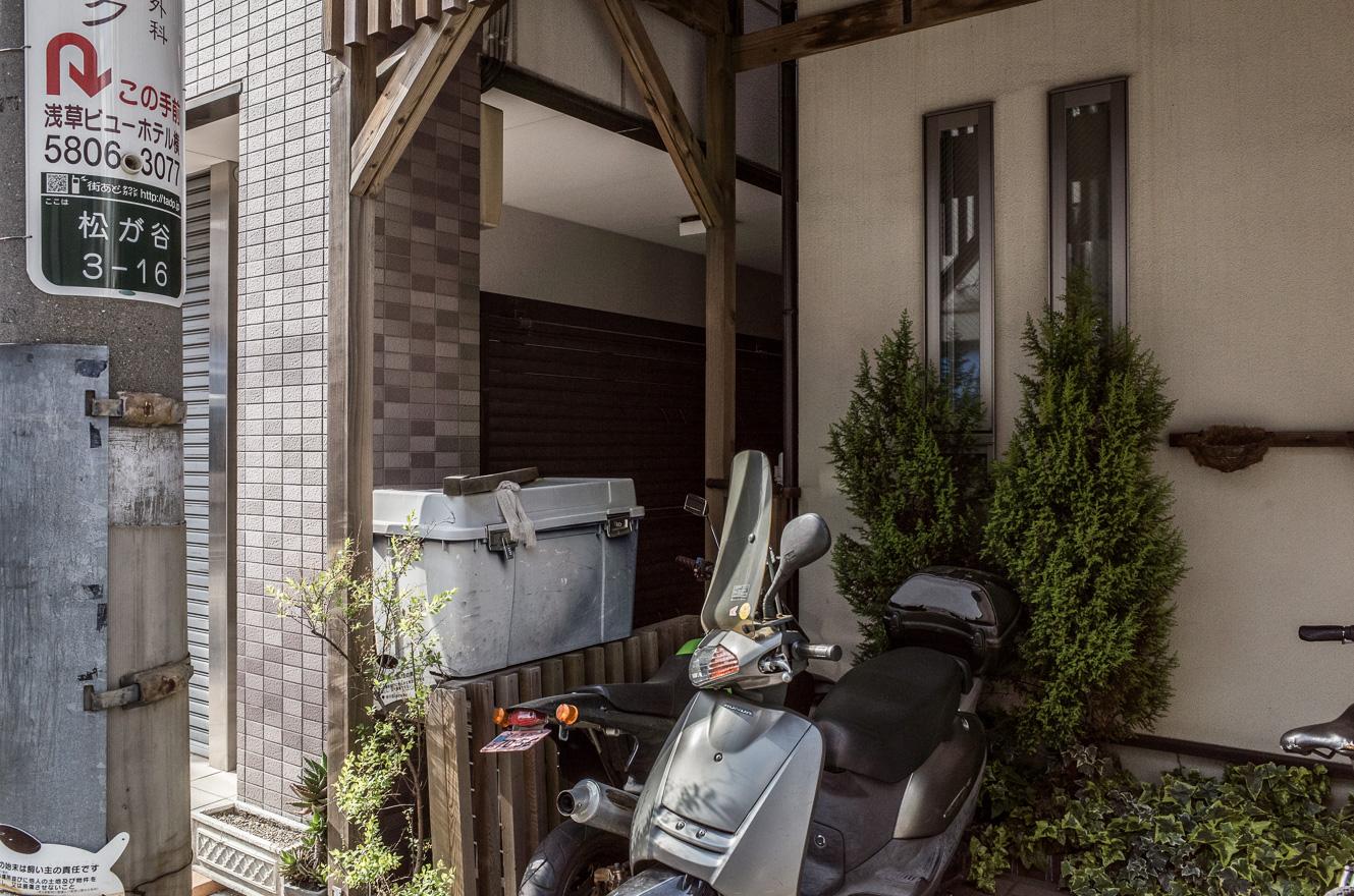 150511浅草 (2 - 1)-41