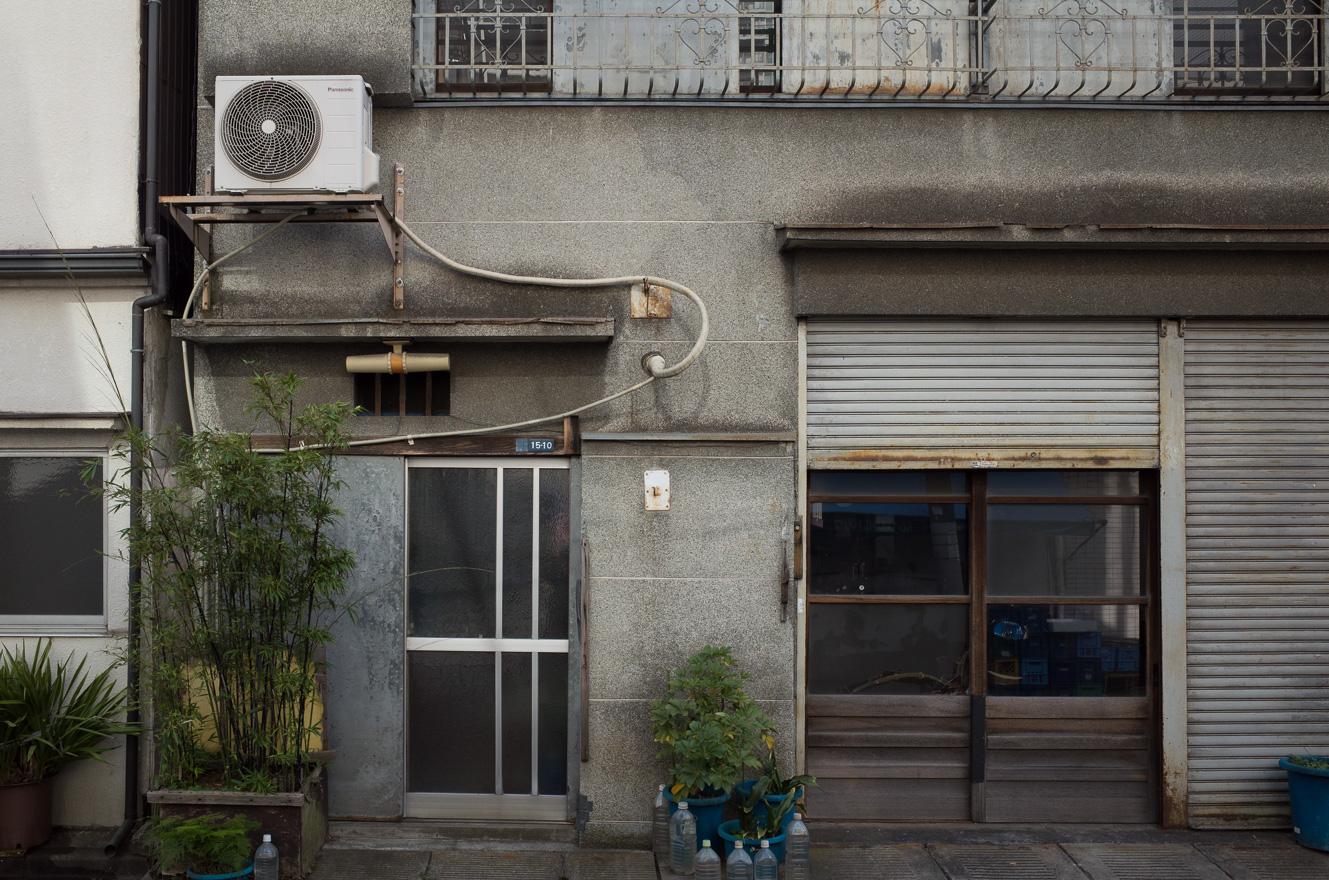 150511浅草 (2 - 1)-49