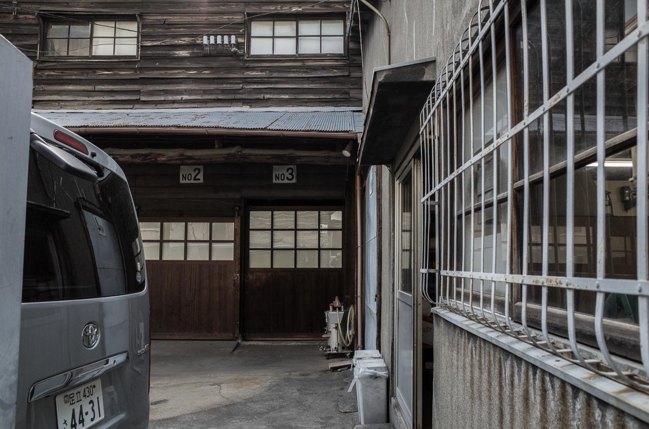 150511浅草 (2 - 1)-54