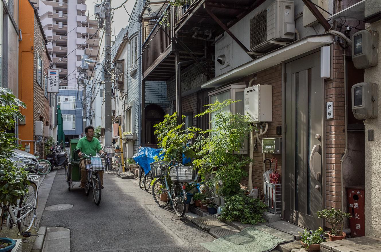 150511浅草 (2 - 1)-56