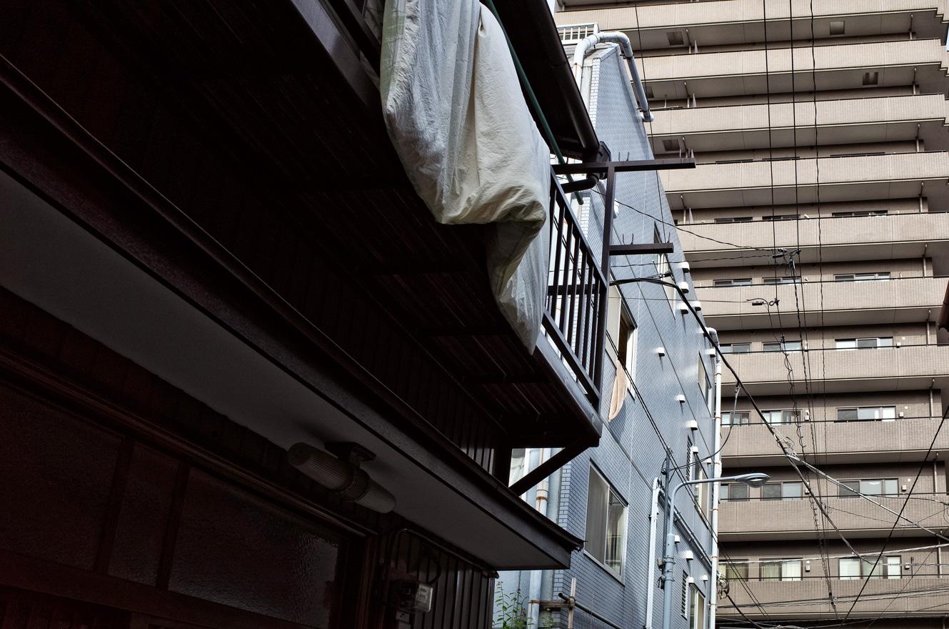150511浅草 (2 - 1)-58