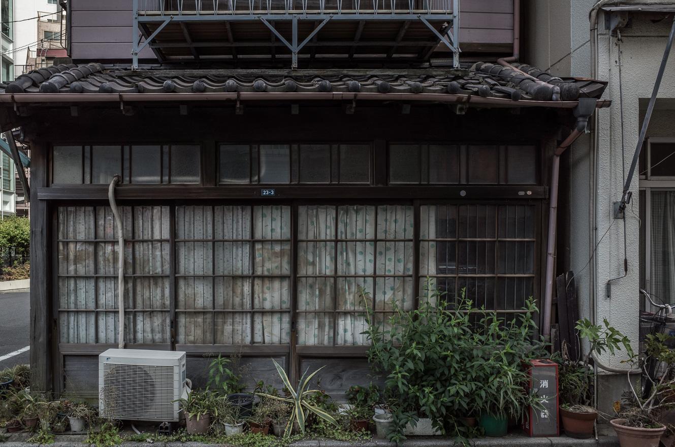 150511浅草 (2 - 1)-59