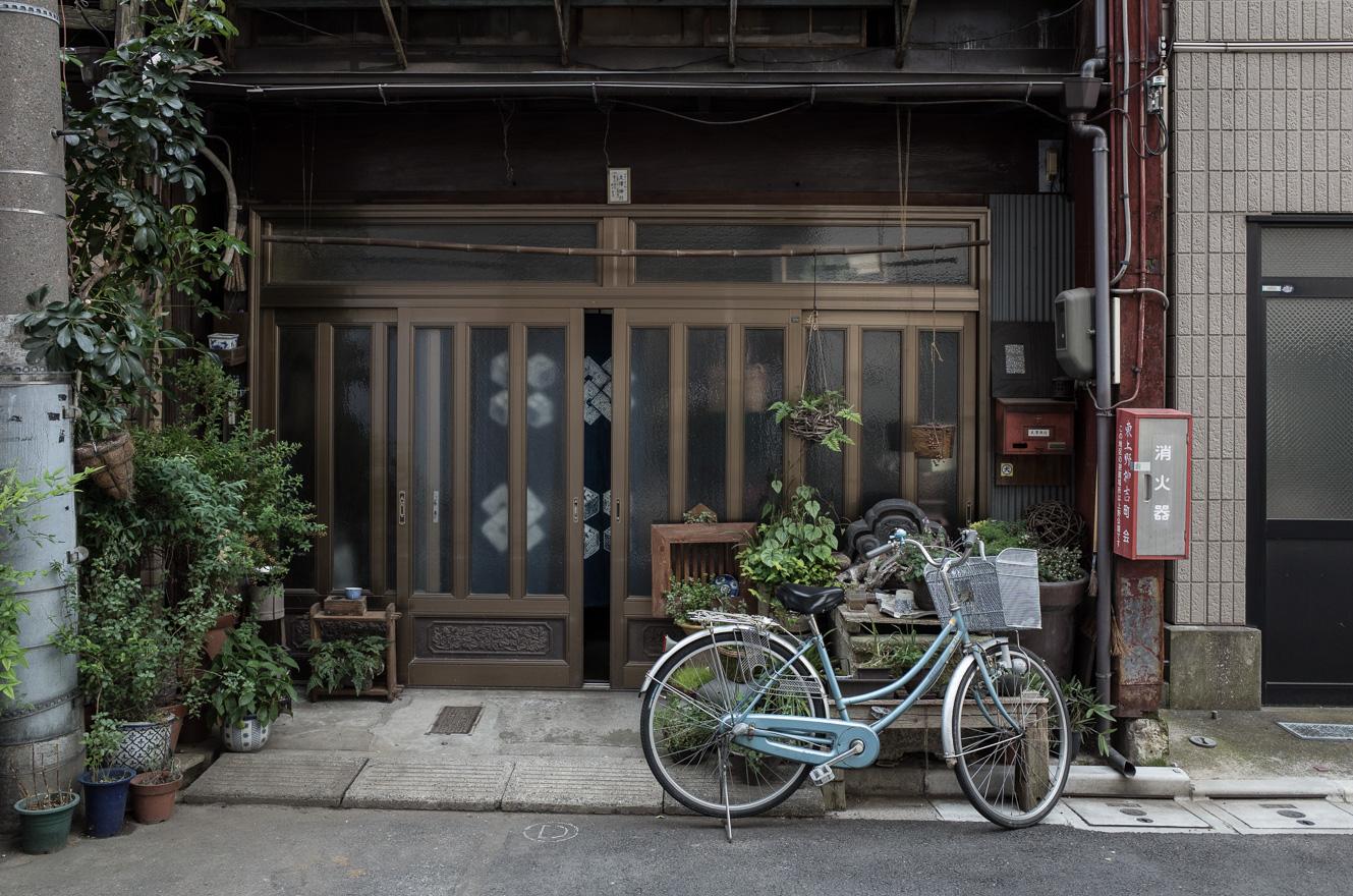 150511浅草 (2 - 1)-61