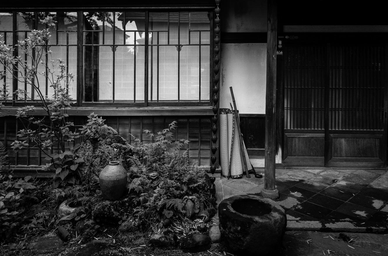 東京1330-2-32