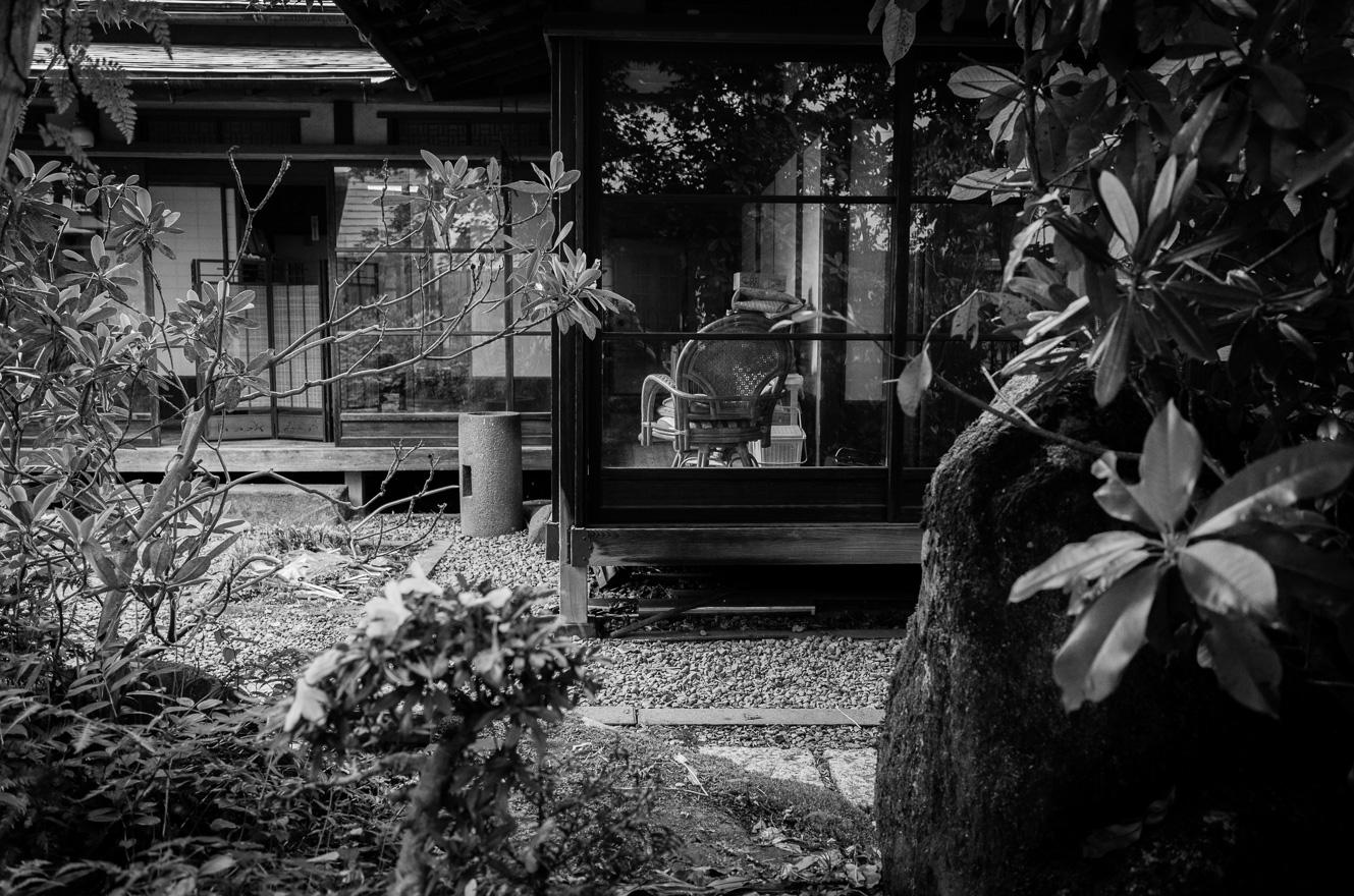 東京1330-2-33