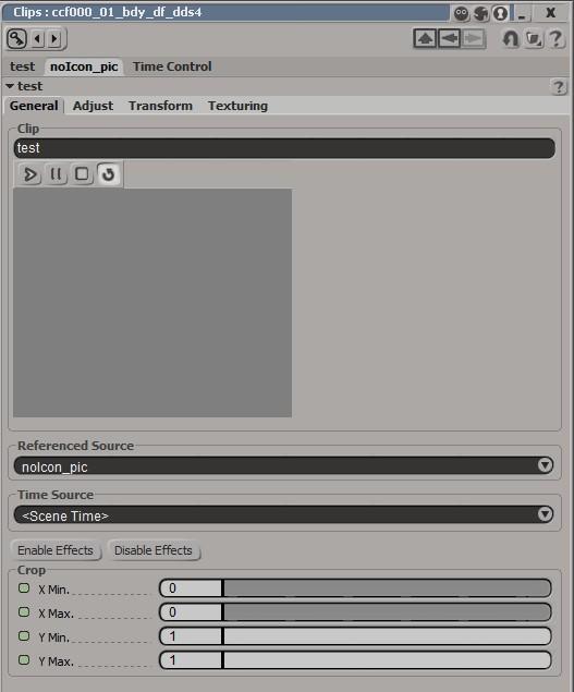 clipproblem01.jpg
