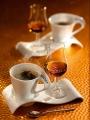 coffeecognac.jpg