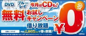 dvd-free.jpg