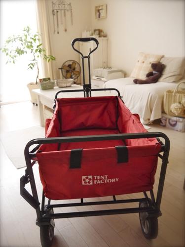 cart150606-1