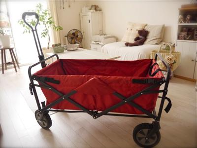 cart150606-2
