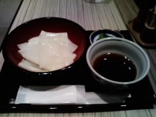 kabukiza9