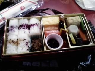 kabukiza10