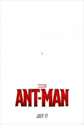 antman_1.jpg