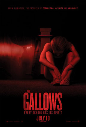 gallows.jpg
