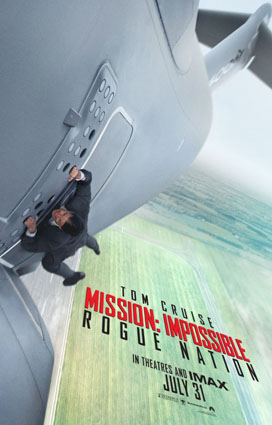 missionimpossible5_a.jpg