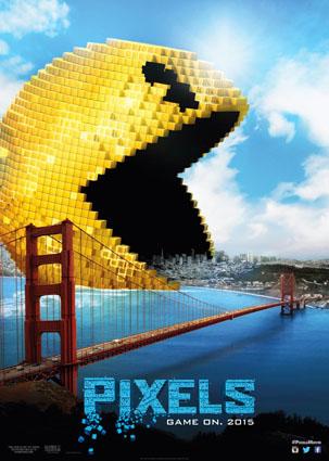 pixels_1.jpg