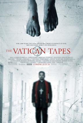 vaticantapes.jpg