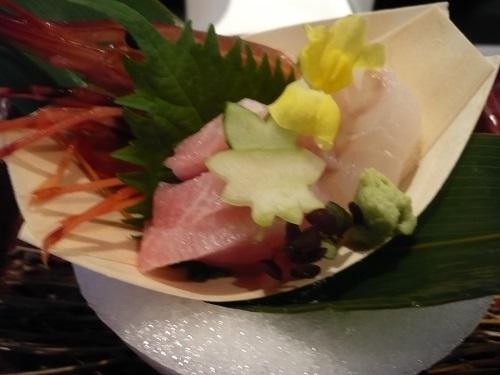 2015kawaguchiko11.jpg