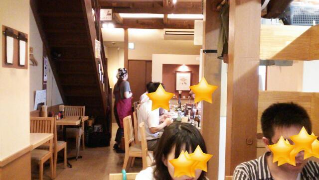 20150709_072427.jpg