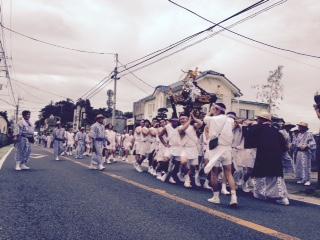神崎祭り2015-3