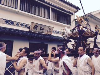 神崎祭り015-1