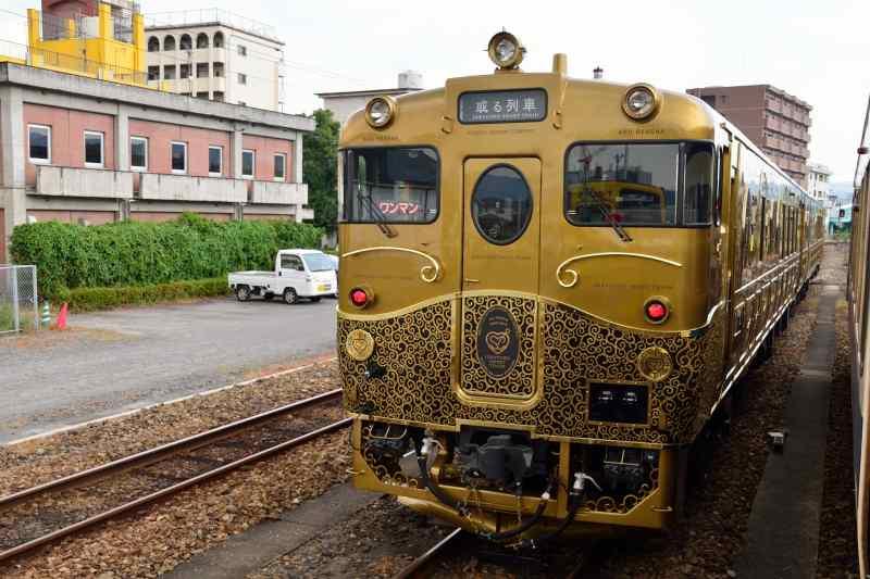 或る列車 (17)