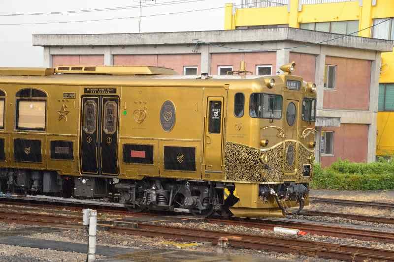 或る列車 (23)