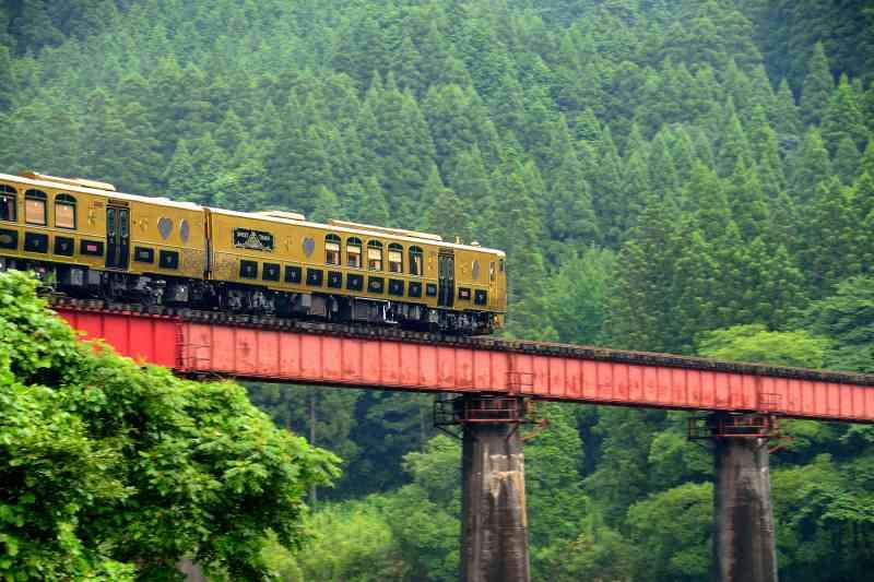 或る列車 (24)