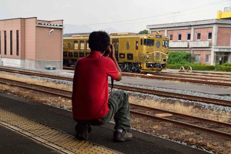 或る列車 (21)