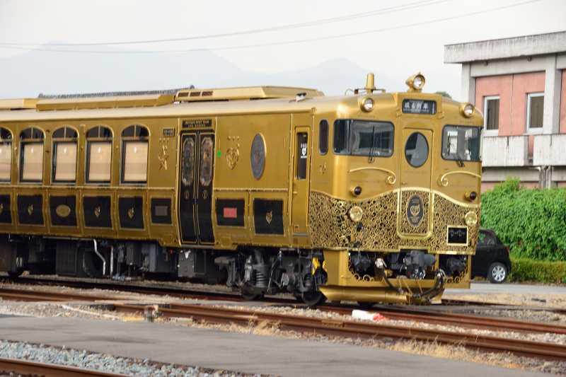 或る列車 (20)