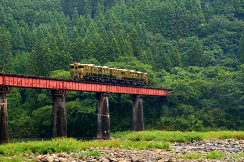 或る列車 (26)