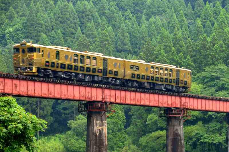 或る列車 (25)