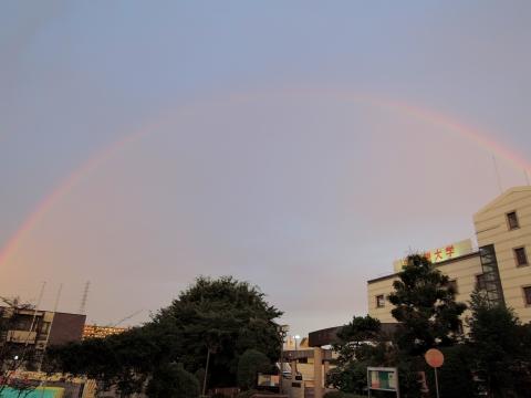 虹20150701