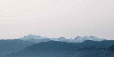 白神山地201557