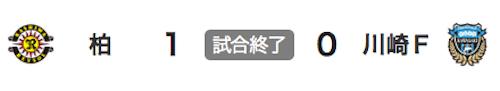 719柏1-0川崎