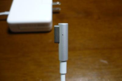 P1040898z.jpg