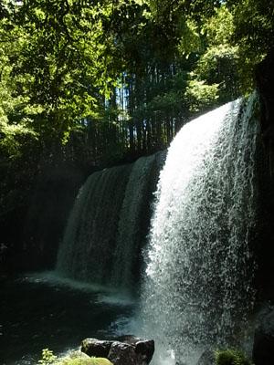鍋ヶ滝01