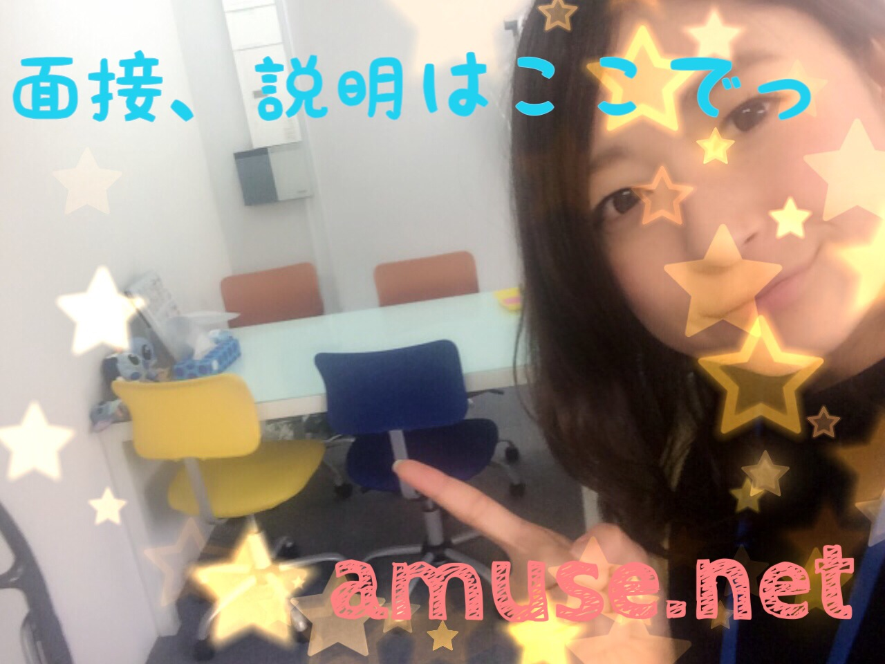 S__11984905.jpg