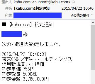 株式情報チャート__2015-7-17_17-20-36_No-00